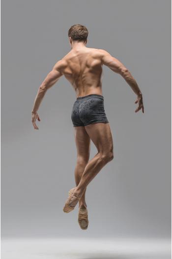 Short homme Ballet Rosa Kojo
