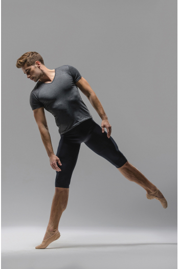 Tee-shirt homme Ballet Rosa Nizar