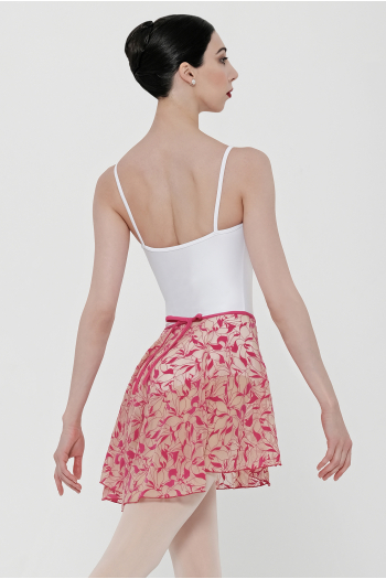Skirt woman Wear Moi Dryades