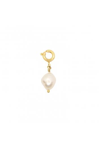 Charms perle Nilaï