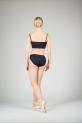 Wear Moi Ondine microfiber panties