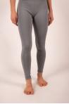 Legging Capezio grey 11288
