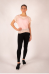 Repetto T-Shirt D0708 pink