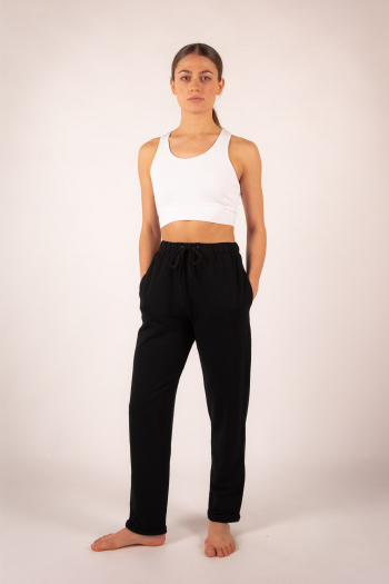 Daphne Majestic Filiatures Pants
