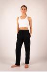 Daphne Majestic Filiatures Pants