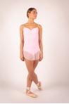 Short skirt Ballet Rosa Skylar