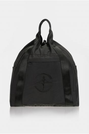 Backpack Wear Moi DIV104