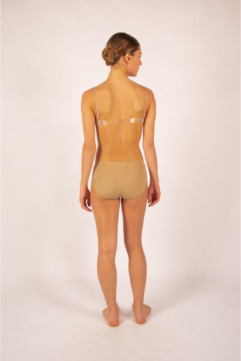 Panties nude Dansez-vous