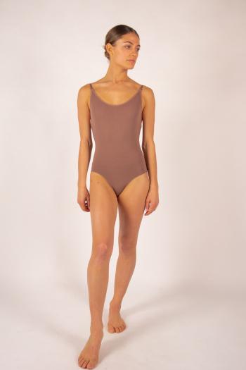 Body nude Dansez-vous