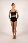 Temps Danse Adonis Junior high waistband