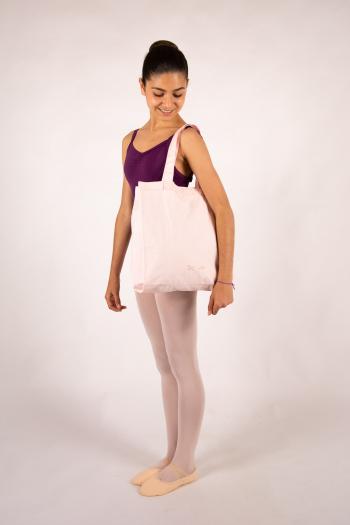 Tote Bag Repetto Adage tendresse