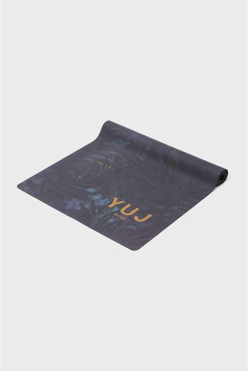 Yoga mat Yuj Namast'hey