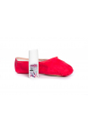 Teinture demi-pointes Pointe People Red