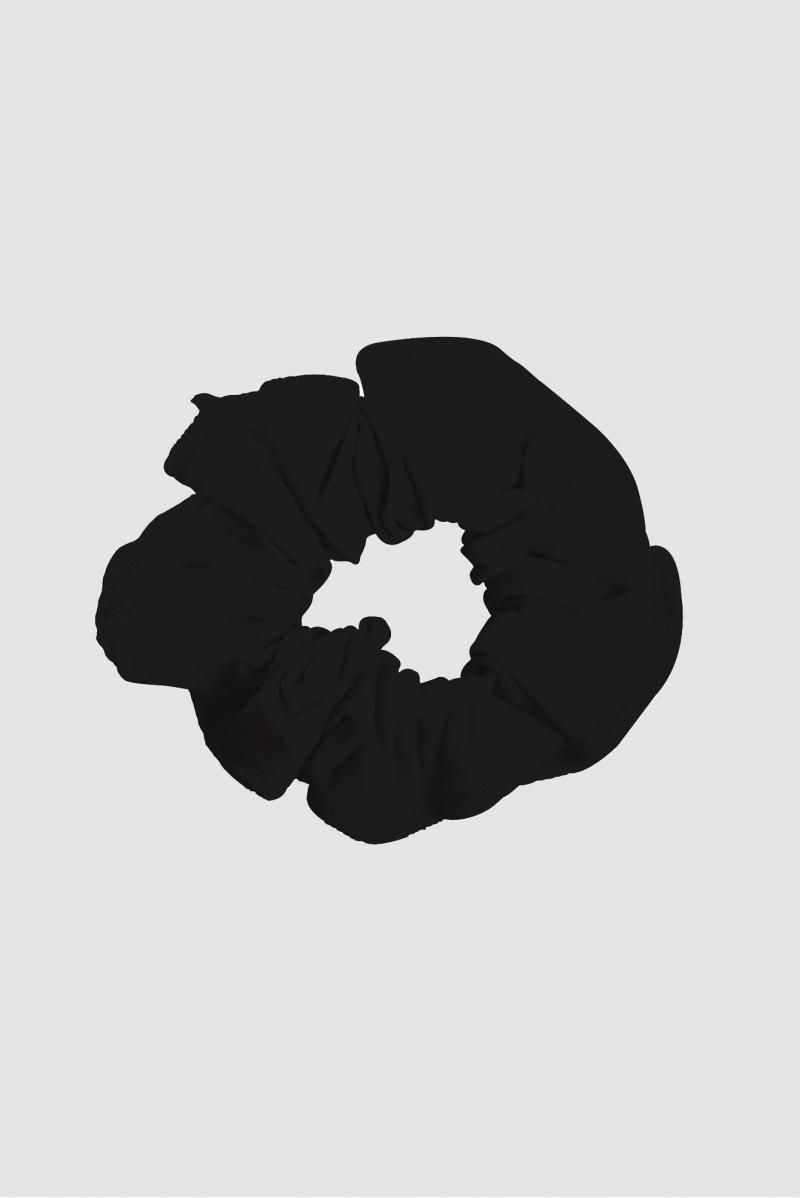 Chouchou Wear Moi DIV42 Black