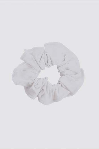 Chouchou Wear Moi DIV42 Light Grey