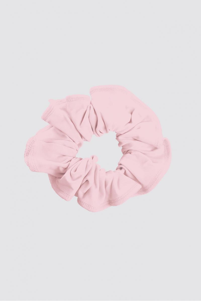 Chouchou Wear Moi DIV42 Pink