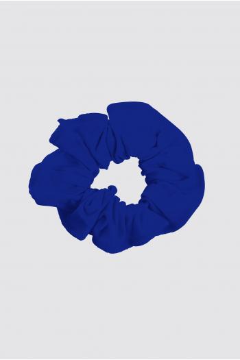 Chouchou Wear Moi DIV42 Royal Blue