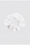 Chouchou Wear Moi DIV42 White