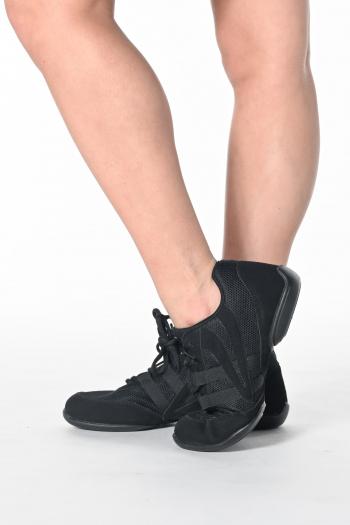 Sneakers Dansez-vous Rapha