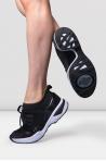 Semelles adhésives Bloch pour sneakers