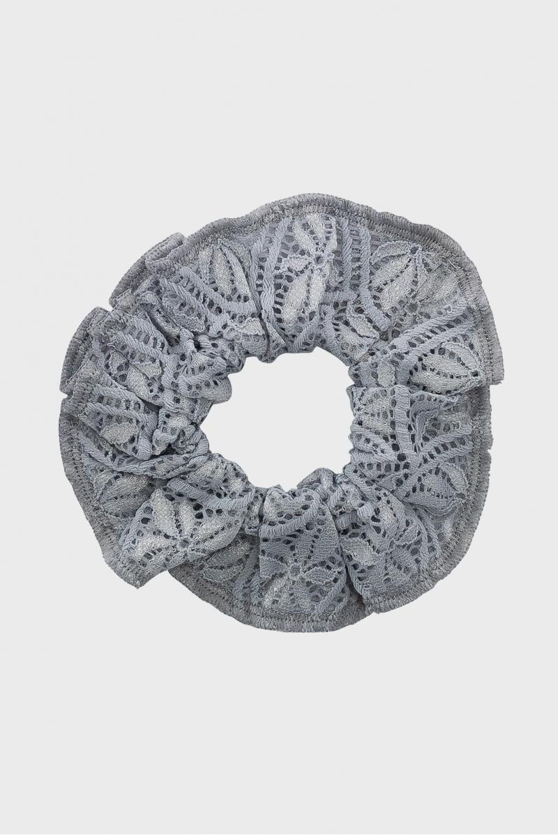 Chouchou Wear Moi DIV108 light grey