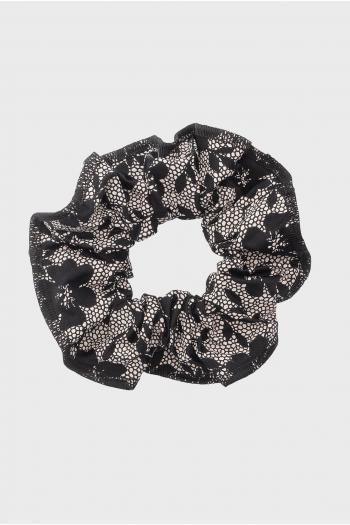 Chouchou Wear Moi DIV113 black ivory