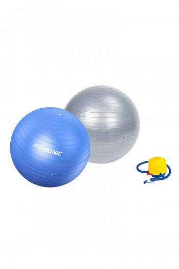 Tech Dance Pilates Ball