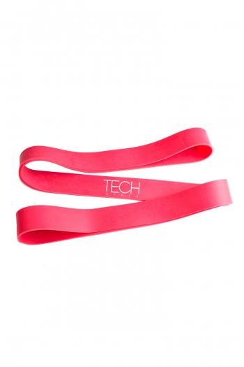Flexibility band Tech Dance