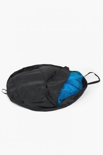 Capezio tutu bag