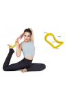Anneau de yoga Tech Dance