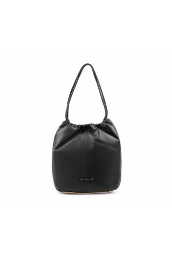 Sac Repetto Ballerine M0737 noir