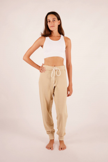 Alice Varley ginger root pants
