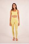 Yoga bra Yuj Sunny Limited Edition