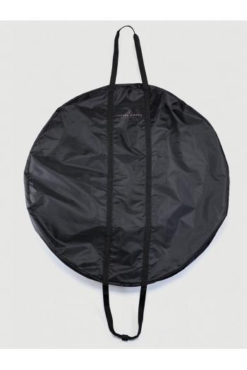 Housse tutu Gaynor Minden large 127 cm noire