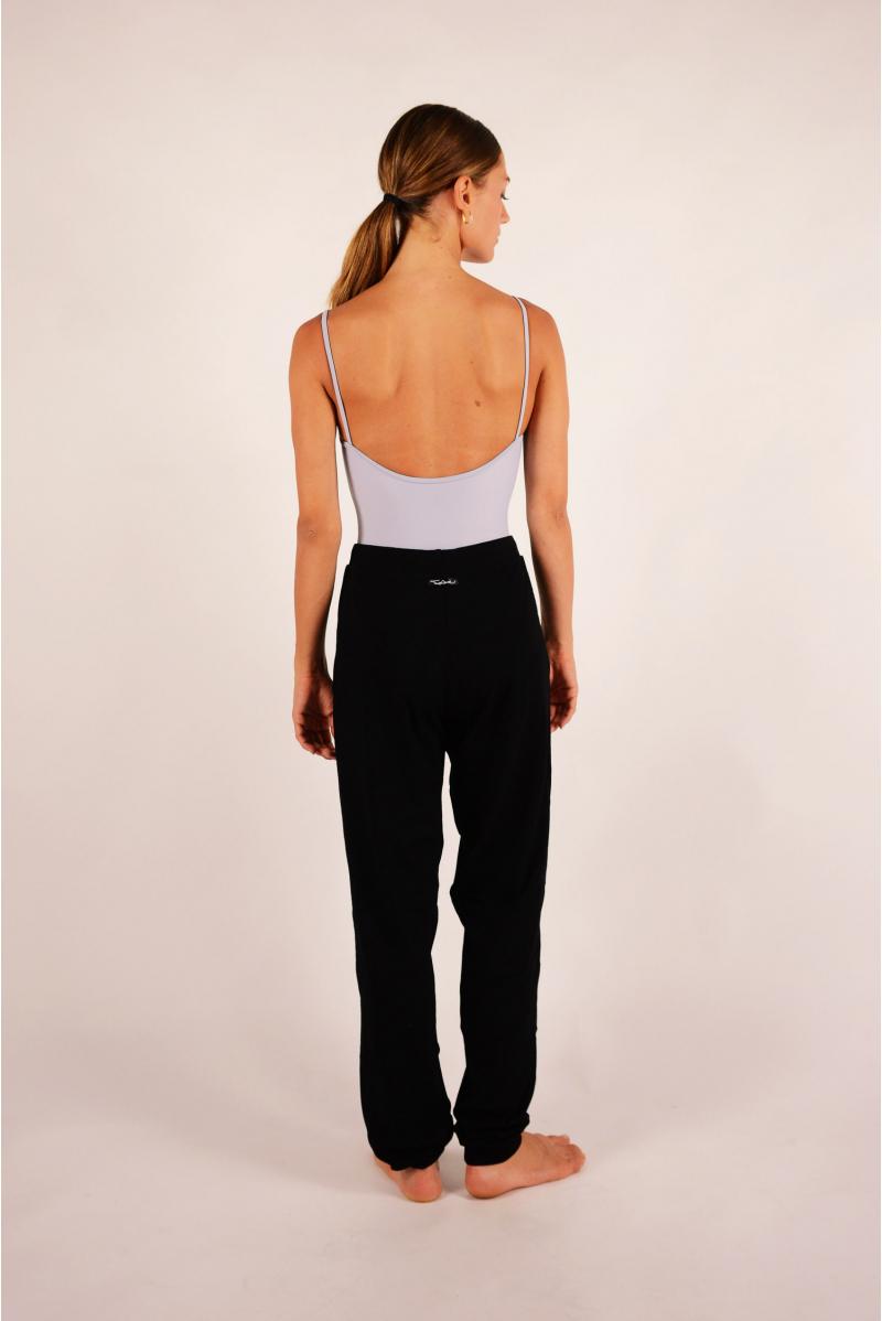 Temps Danse Affetto dancer pants black