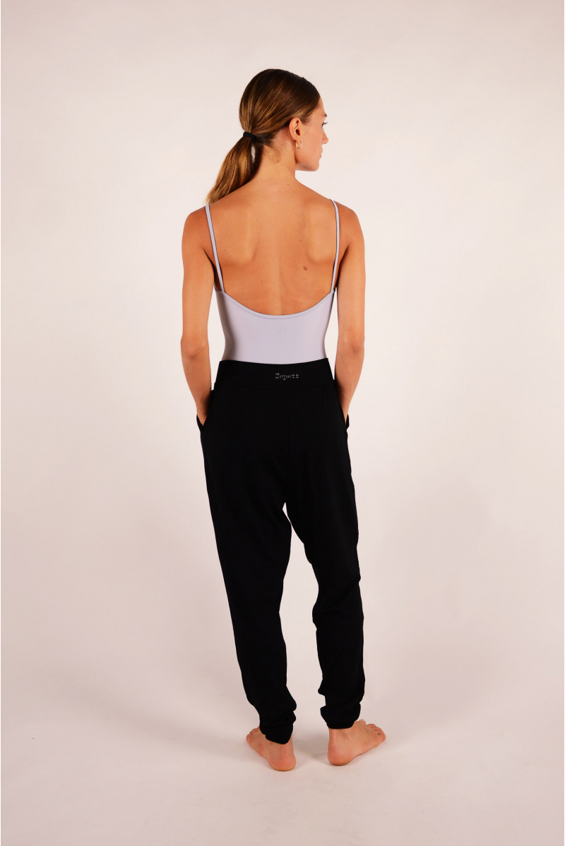 Pantalon Namaste Repetto noir