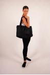 Bloch Multi-Compartment Bag