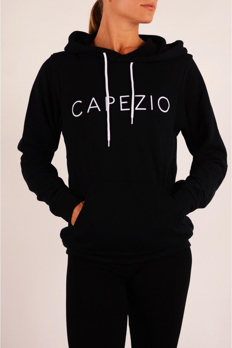 Hoodie Capezio