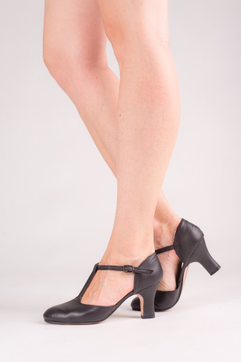 Chaussures de danse Sansha Poznan
