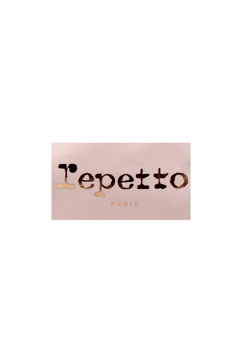 Sac Repetto Polochon B0232T Tendresse