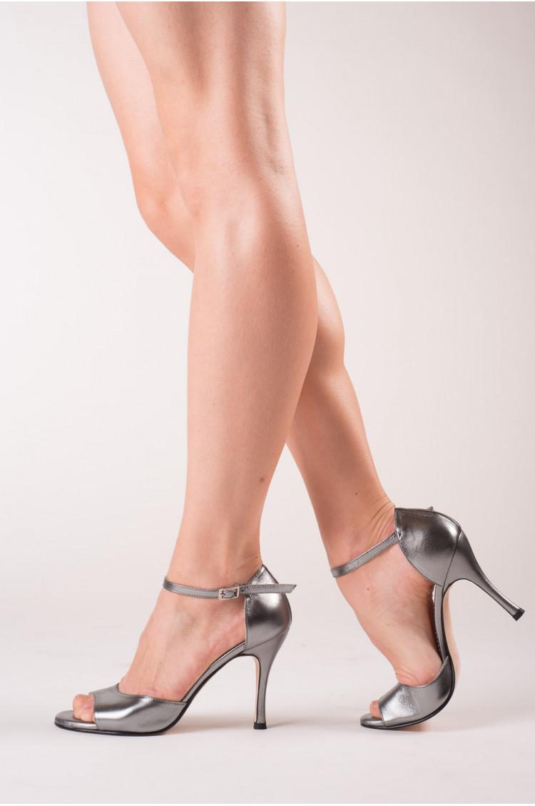 Deha Kora tango shoes