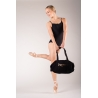 Image Repetto 'Glide' black duffle bag