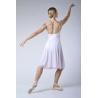 Ballet Rosa Patricia dress leotard