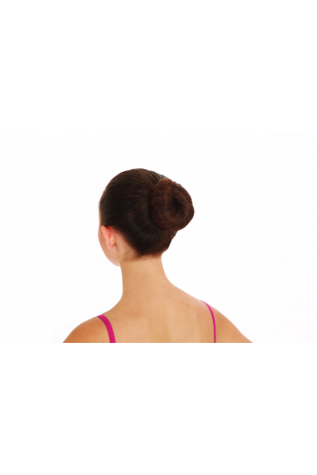 Filets à chignon Bunheads