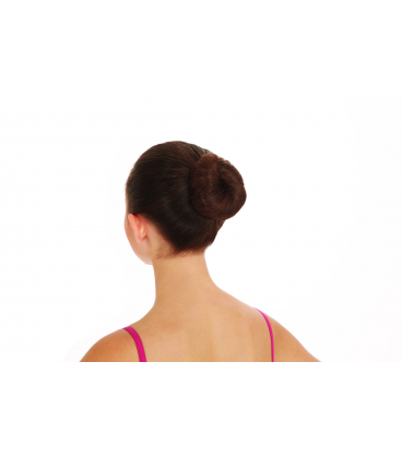 Bunheads Hair Nets