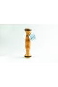 Accessoire danse rouleau de massage