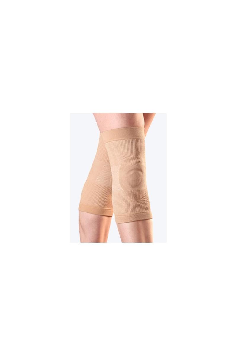 Bunheads knee pads