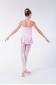 Wear Moi Daphne pink skirt