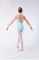 Wear Moi Calista pacific leotard