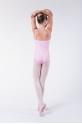 Justaucorps Wear Moi Diane pink enfant